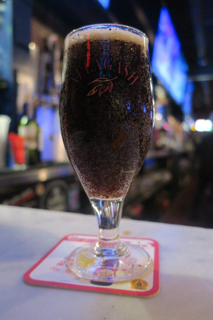 Goose Island Beer Grand Prestige Vatgerijpt